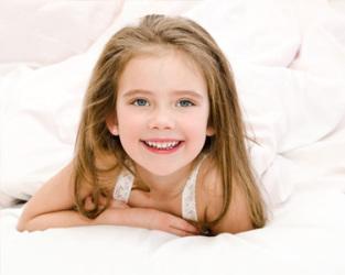 http://www.passiondental.com.au/wp-content/uploads/2015/02/child-benefit-circle.jpg