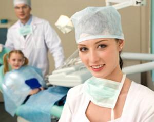 Dentist South Morang
